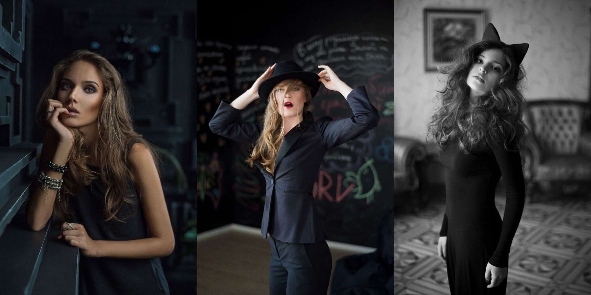 Сколько стоит работа модели на фотосессии ира из топ девушка модель по украински
