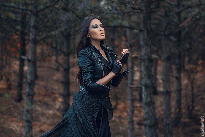 Красивые портфолио девушек заработать моделью онлайн в кириллов