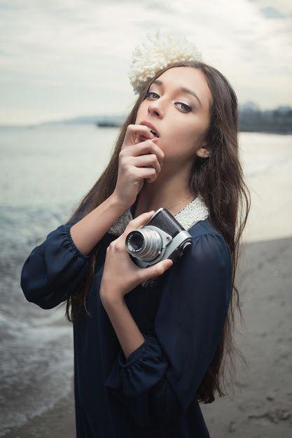 где найти хорошего фотографа