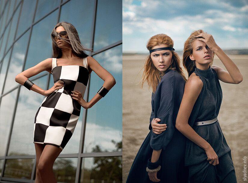 Портфолио модели фото прибыльная работа для девушек в интернете